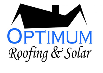 Optimum Roofing and Solar