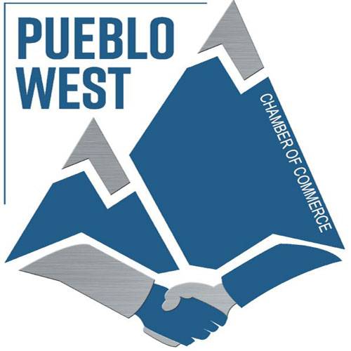 Pueblo West Chamber of Commerce
